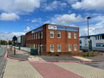 Thumbnail to rent in 7 Mill Street, Birmingham