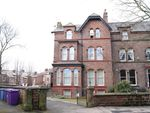Thumbnail to rent in South Drive, Wavertree, Liverpool