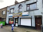 Thumbnail for sale in Waterloo Road, Pudsey