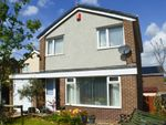 Thumbnail for sale in Cranbrook Drive, Prudhoe