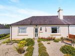 Thumbnail for sale in King George Street, Invergordon