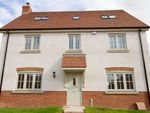 Thumbnail to rent in The Berrington, England's Field, Bodenham, Hereford, Herefordshire