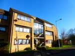Thumbnail to rent in Ivel Court, Yeovil