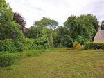 Thumbnail for sale in Glebelands, Uplyme, Lyme Regis