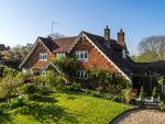 Thumbnail for sale in Okewood Hill, Dorking, Surrey