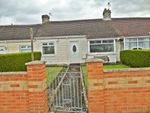 Thumbnail to rent in Arnold Avenue, Blackhall Colliery, Hartlepool