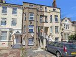Thumbnail for sale in Folkestone Road, Dover, Kent
