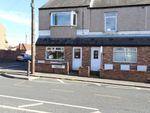 Thumbnail to rent in Chaytor Terrace, Fishburn, Stockton-On-Tees