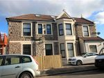 Thumbnail for sale in Weston-Super-Mare, North Somerset