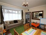 Thumbnail for sale in Parkside Court, 115 Etchingham Park Road, Finchley, London