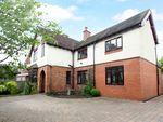 Thumbnail to rent in Tanners Lane, Tile Hill, Coventry
