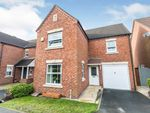 Thumbnail to rent in Great Park Drive, Leyland, Lancashire