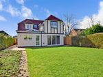 Thumbnail for sale in Mill Road, Billericay, Essex