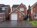 Thumbnail for sale in Hutchinson Way, Radcliffe