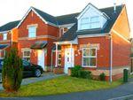 Thumbnail for sale in Ripon Close, Bracebridge Heath, Lincoln