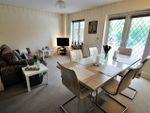 Thumbnail to rent in Reeceton Gardens, Bolton