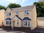Thumbnail to rent in Parc Sterling, Carmarthen