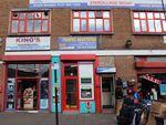 Thumbnail to rent in Moat Lane, Birmingham