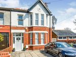 Thumbnail for sale in Kimberley Drive, Liverpool, Merseyside