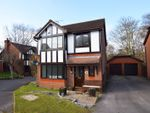 Thumbnail for sale in Kingfisher Close, Uckfield