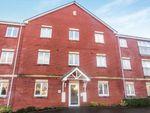 Thumbnail to rent in Cae Gwyllt, Broadlands, Bridgend