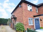 Thumbnail to rent in Brunel Road, Maidenhead