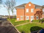 Thumbnail to rent in Church Lane, Linby, Nottingham
