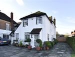 Thumbnail to rent in Rupert's Lane, Henley-On-Thames, Oxfordshire