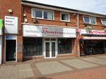 Thumbnail to rent in 16 The Square, Keyworth, Nottingham