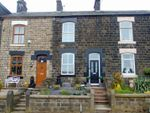 Thumbnail for sale in Huddersfield Road, Oldham