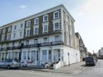 Thumbnail for sale in Ethelbert Crescent, Cliftonville, Margate