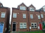Thumbnail to rent in Stockton Heath, Warrington