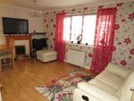 Thumbnail to rent in Langley Road, Portsmouth