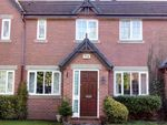 Thumbnail to rent in Newry Park East, Chester