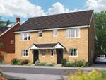 "Thumbnail to rent in ""The Southwold"" at Campton Road, Shefford"