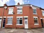 Thumbnail for sale in Vernon Street, Leicester
