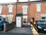 Thumbnail to rent in Comer Road, Worcester