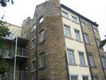 Thumbnail to rent in Dyson Street, Bradford