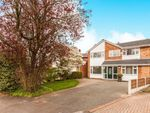 Thumbnail for sale in Bowden Close, Culcheth, Warrington, Cheshire