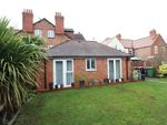 Thumbnail for sale in Haygate Road, Wellington, Telford