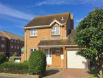 Thumbnail for sale in Collingwood Close, Eastbourne