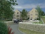 Thumbnail to rent in Lime Tree Court, Huddersfield