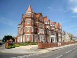 Thumbnail for sale in The Grand, Marine Parade East, East Clacton