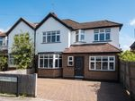 Thumbnail for sale in Arundel Road, Norbiton, Kingston Upon Thames