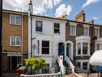 Thumbnail for sale in Copleston Road, Peckham Rye