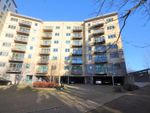 Thumbnail for sale in Chapter Way, Colliers Wood, London