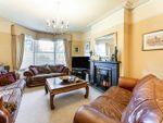 Thumbnail for sale in Glamis Street, Bognor Regis