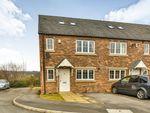 Thumbnail for sale in Ashdown Grove, Lanchester, Durham, County Durham