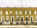 Thumbnail for sale in Walcot Square, London
