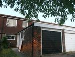 Thumbnail to rent in Washington Road, Kingston Upon Thames